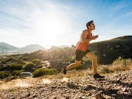 how to sprint off your weight men u0027s fitness