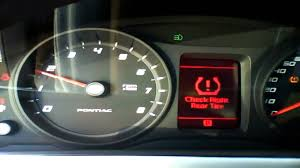 2008 Pontiac G8 Interior 2008 Pontiac G8 Gt 6 0l V8 Start Up U0026 Rev Youtube