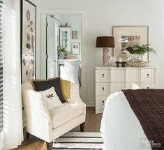 small master bedroom ideas small master bedroom ideas