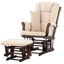 furniture gray rocker recliner for nursery windsor rocking chair