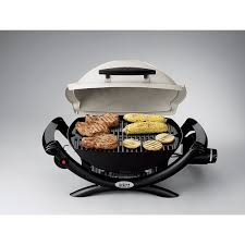 top gas grills top 5 best gas grills cvik com your patio lawn and garden guide