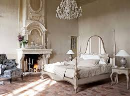 Amazing Ideas Vintage Bedroom Design Retro Bedrooms Inspired - Ideas for vintage bedrooms
