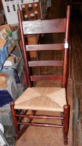 Antique Spindle Rocking Chair 18 Best Chairs I Have Caned Images On Pinterest Rocking Chairs