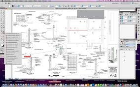 home design software for mac mac design software architecture design contractor