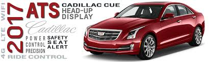 cadillac ats offers exclusive cadillac ats offers oms cadillac
