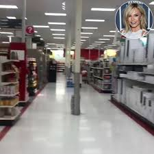 tamra judge went black friday shopping for the time and no