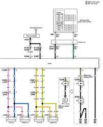 suzuki ts125 wiring diagram evan fell motorcycle worksevan