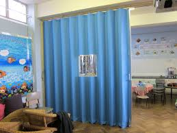how to divide a room without a wall folding partitions walls built bespoke building additions