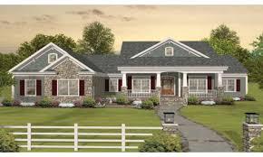 craftsman style ranch house plans craftsman one story ranch house plans style home keywords single