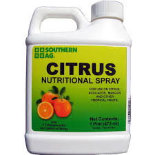southern ag 1 pint citrus nutritional spray 100048939 the home depot