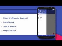 explorer for android phone 10 best android file explorer apps file manager apps and file