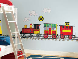wall art for kids u0027 bedrooms enhancing the family togetherness