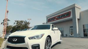 westside lexus holiday hours autosource home the nation u0027s largest dealer of branded titles