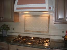 Reface Cabinet Doors Tiles Backsplash White Tiles For Kitchen Wall How To Reface