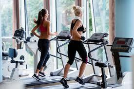 Treadmill Cushion Best Treadmills Find A Top Treadmill