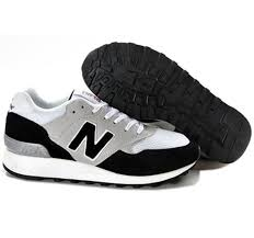new balance black friday new balance sneakers m577gr grey red black outlet store store