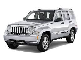 2008 jeep liberty latest news features and auto show coverage