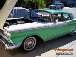 galaxy mustang ford mustang 1959 photo and video review price allamericancars org
