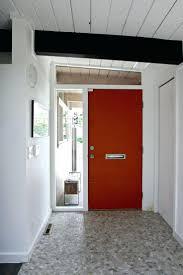 front doors ranch house front door ideas home door fixer upper a