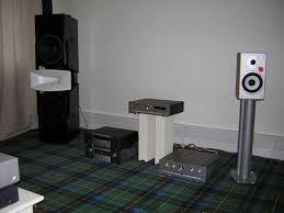 home theater solutions by ot contact et liens avec habitat solutions antennes hi fi home