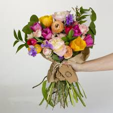 flowers san diego san diego florist flower delivery by