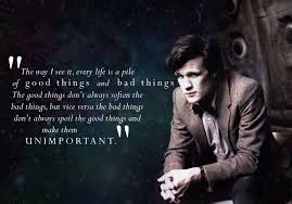 quote wallpapers photo collection eleventh doctor quote wallpaper