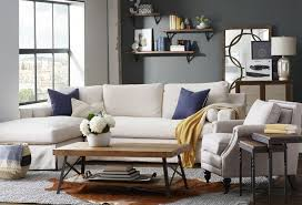 Metal Side Tables For Living Room 10 Daring Decorations With Metal Coffee Tables