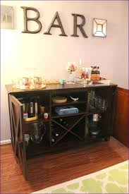 Office Bar Cabinet Office Mini Bar Mini Bar Furniture Image For Find This Pin