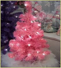 purple xmas tree lights home design ideas