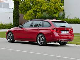 2014 bmw 328d price photos reviews u0026 features