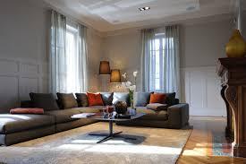 modele de cuisine ouverte sur salle a manger model deco salon sur idees de decoration interieure et exterieure