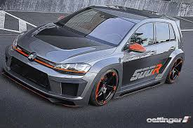 volkswagen gti 2015 custom oettinger golf 500r tuning golf volkswagen golf and volkswagen