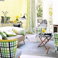 Schne Wandfarben Hausdekorationen Und Modernen Möbeln Tolles Ehrfürchtiges