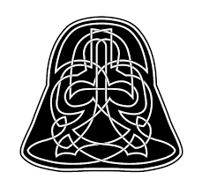 Star Wars Home Decorations by High Quality Star Wars Darth Vader Wall Decal Buy Cheap Star Wars