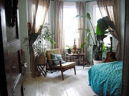 plant for bedroom tropical plants for bedrooms indoor plants for bedrooms