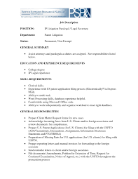 Conclude resume cover letter