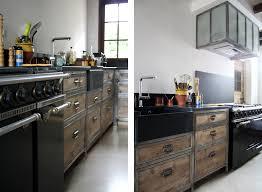 cuisine béton ciré maison de cagne reyrieux beton cire lyon grenoble beton