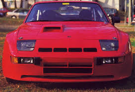 porsche 944 mods porsche 944 pictures and specifications