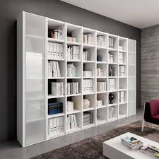 Liatorp Libreria by 100 Ikea Librerie Billy Sistema Componibile Ikea Librerie Billy