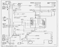 mg wiring harness diagram wiring diagram byblank
