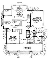 floorplans com house plans with courtyard entry plan w81321w stuff