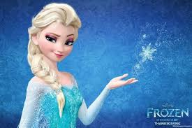 film frozen intero frozen 2 ritardi per l uscita del film disney veb it