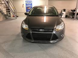 ford focus automatic transmission for sale ford focus with 4 cylinders automatic transmission milford