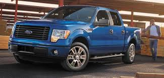 2010 ford f150 recall list ford and recalls page 2