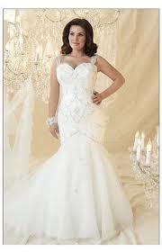 Wedding Dresses Liverpool Plus Size Wedding Dress Liverpool Beautiful Brides Liverpool