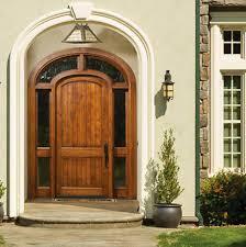 allers lumber interior exterior doors