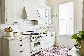 small kitchen cabinets white 30 best small kitchen design ideas tiny kitchen decorating