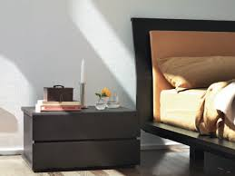 Plans For Wooden Bedside Table by Modern Bedside Table Designs And Ideas U2013 Bedside Table Bedroom