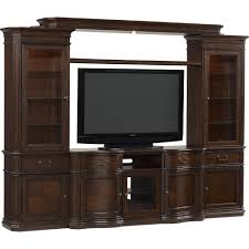 Havertys Office Furniture by Entertainment Centers Havertys