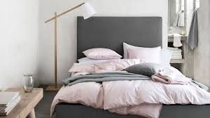 inspiration d o chambre what lighting for a smal bedroom inspiration best usa